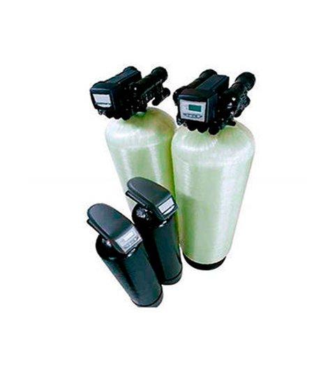 Ablandador-de-agua-filtros-ablandadores