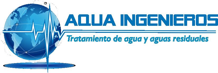 Tratamiento de agua domestico, comercial e industrial